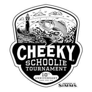 Cheeky Schoolie Tournament 2021